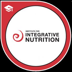 IIN HealthCoach 300x300 - Integrative Nutrition Health Coach (INHC)