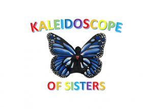 Kaleidoscope of Sisters butterfly product image 300x214 - Kaleidoscope-of-Sisters-butterfly-product-image