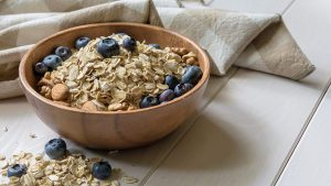 Overnight Oats No Cook Blueberry Almond Oatmeal image 300x169 - Overnight-Oats-No-Cook-Blueberry-Almond-Oatmeal-image