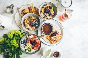 healthy food 300x200 - healthy-food
