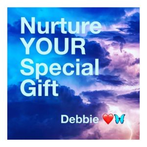 nurture your special image 300x300 - nurture-your-special-image