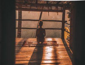 person meditating 300x228 - person-meditating
