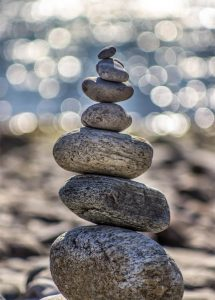 stacked rocks hompage image 215x300 - stacked-rocks-hompage-image
