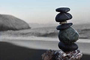 stones 300x200 - stones